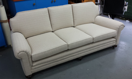 3-seat-sofa-after