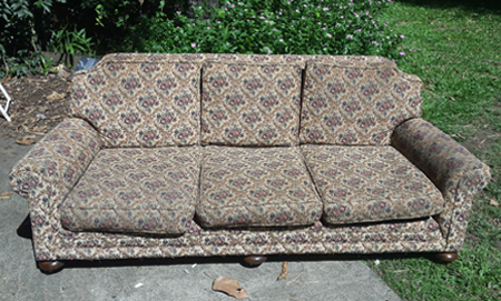 3-seat-sofa-before