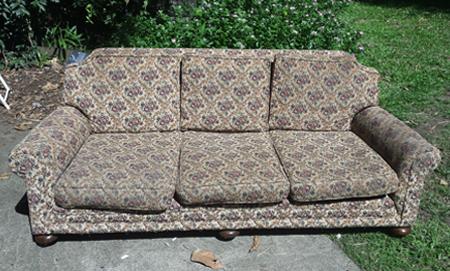 3-seat-sofa-before