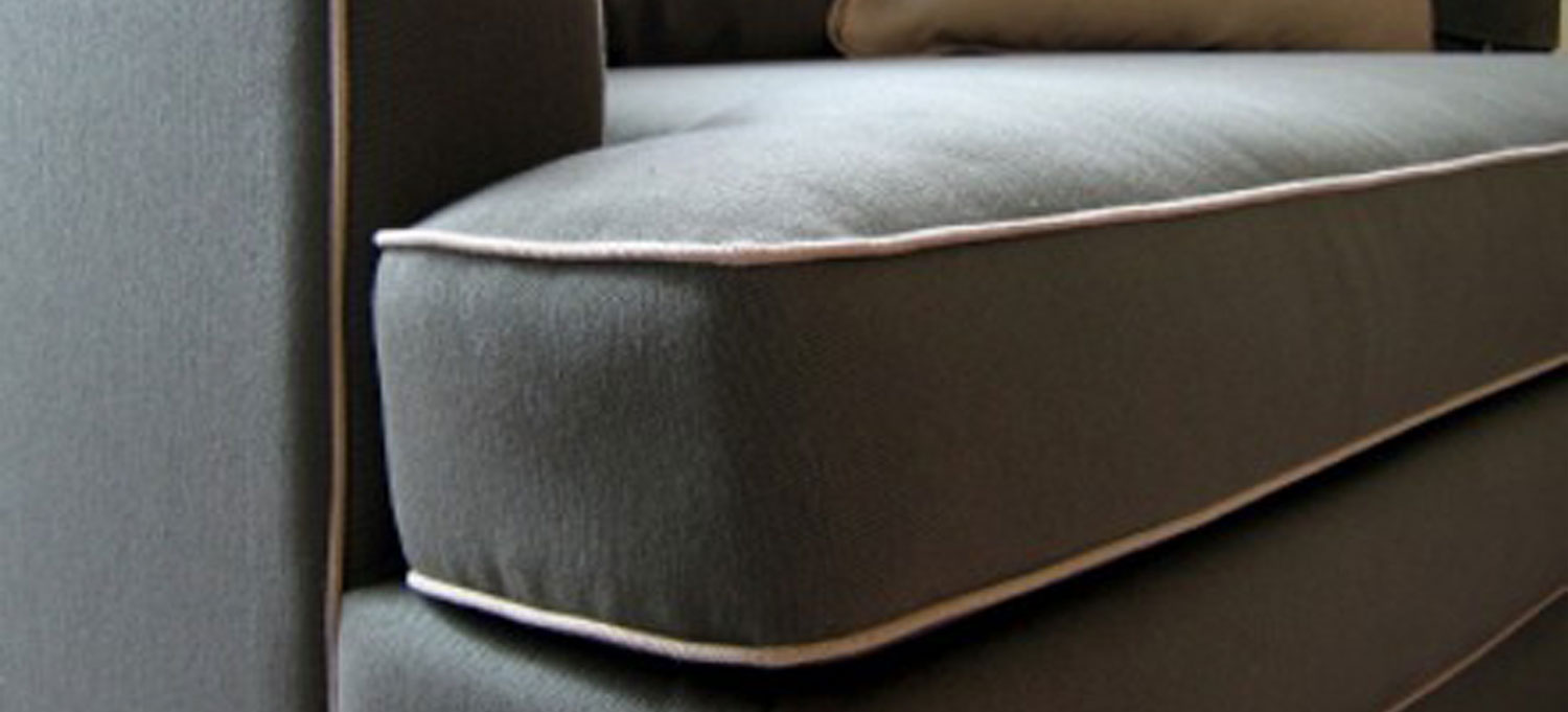 Car re-upholstery Cairns