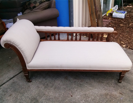 Chaise-lounge-after-re-upholstery