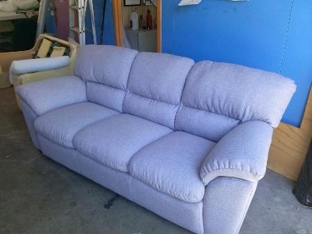 sofa repair 2